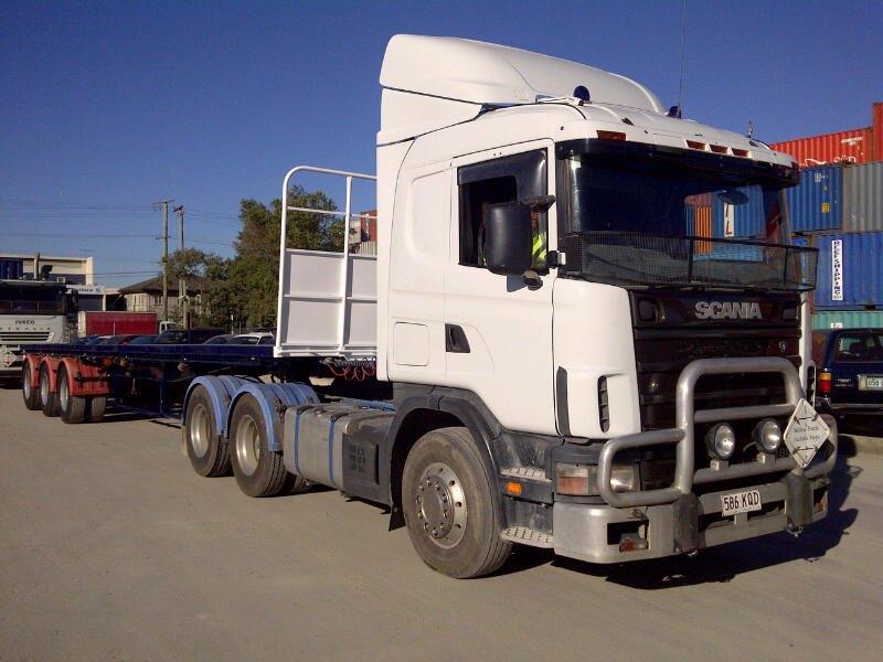 IMG-20120619-00568